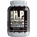 FA Xtreme HP Protein 908g