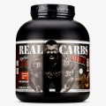 5% Rich Piana Real Carbs Rice Cocoa Heaven 2221g