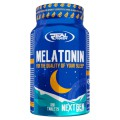 Real Pharm Melatonina 180 tabl.