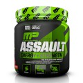 Muscle Pharm Assault Energy + Strenght 345g
