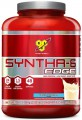 BSN Syntha-6 Edge 1780g-1920g
