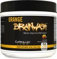 Controlled Labs BrainWash 160g