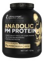 Levrone Anabolic PM Protein 1500g