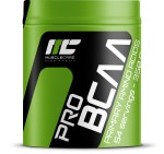 Muscle Care PRO BCAA 350g