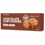 Body Attack Low Carb Cookies 115g-150g