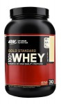 Optimum Whey Gold 908g