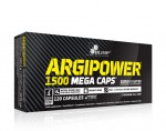 Olimp Argi Power 30 kaps. blister