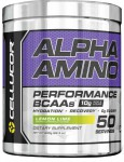 Cellucor Alpha Amino 635g