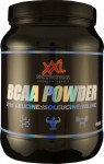 XXL BCAA Powder 500g