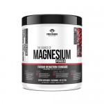 Fire Snake Magnesium Powder 300g