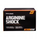 Body Attack Arginine Shock 80 kaps.
