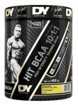 Dorian Yates Shadow Line BCAA Hit 10:1:1 400g