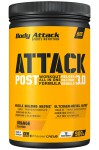 Body Attack Post Attack 900g