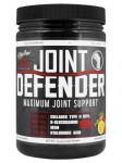 5% Rich Piana Joint Defender 296g