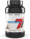 7Nutrition Proteon - 900g