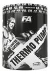 FA Xtreme Thermo Pump 300g