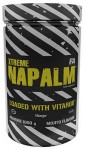 FA Napalm with Vitargo 500g