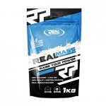Real Pharm Real Mass 1kg