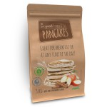 Fa So Good Protein Pancakes 1000g