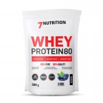 7Nutrition Whey Protein 500g