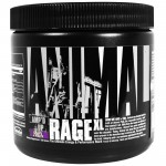Animal Rage XL 154g