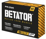 Body Attack Betator 180 kaps.