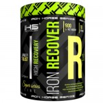 Iron Horse Iron Recover - 900g