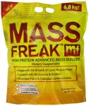 Pharma Freak Mass Freak 6800g