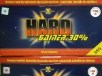 PowerXsport Hard Gainer 30% 3kg