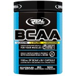 Real Pharm BCAA 300 kaps.