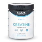 Evolite Pure Creatine 500g