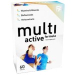 FA Multi Active 60tabl.