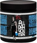 5% Rich Piana All Day You May 465g