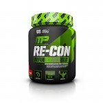 Muscle Pharm Re-Con 1020g