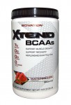 Scivation Xtend 380-420g