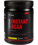Body Attack Instant BCAA Xtreme 500g