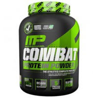 Muscle Pharm Combat 1814g