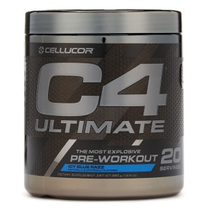 cellucor-c4-ultimate_grande.png