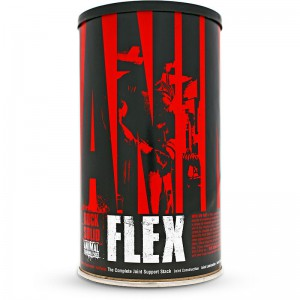 universal-nutrition-animal-flex-front-b.jpg