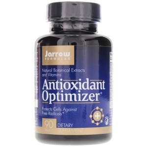 antioxidant-optimizer-J90-1.jpg