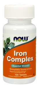 iron complex.png