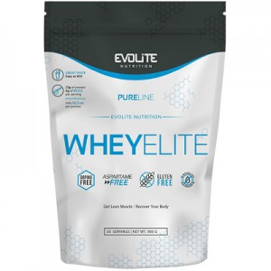 evolite whey elite.jpg