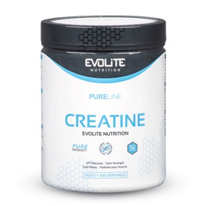 pol_pl_Evolite-Creatine-500g-Pure-6736_1.png