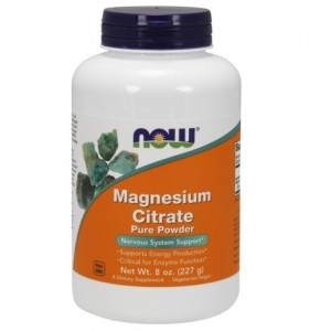 now-foods-magnesium-citrate-powder-227-g.jpg