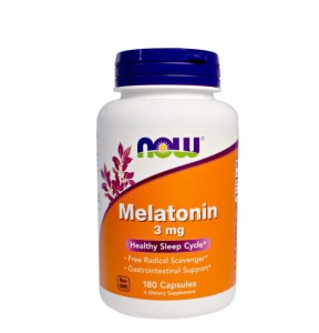 NOW-FOOD-Melatonin-3mg-180k.png
